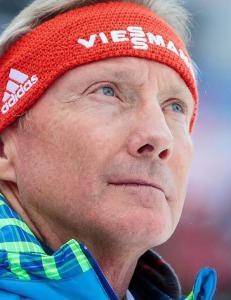�nsker ny gren der langrennsl�pere og skihoppere konkurrerer sammen
