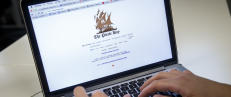 N� er The Pirate Bay blitt til verdens st�rste streaming-nettside