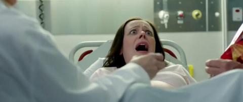 Denne Doritos-reklamen er �rets mest sette Superbowl-innslag