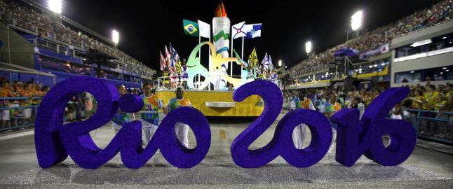 Kenya vurderer � droppe Rio-OL p� grunn av virusfrykt