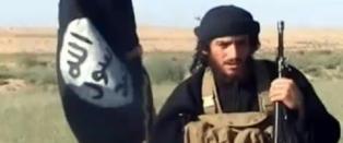 PST legger fram ny trusselvurdering: Ekstremislamisme fremdeles st�rste terrortrussel