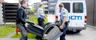 Advokat vil ha ny granskning av mafiasak Eirik Jensen ledet