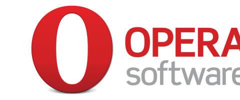 Kinesiske selskaper byr p� Opera