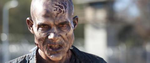 Amazon: Brukervilk�r gjelder ikke i tilfelle av en zombieapokalypse