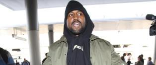 Norske PR-eksperter hyller Kanyes siste stunt