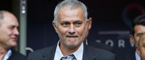 Hevder det er full splid i United etter ryktene: Seks spillere kan forsvinne