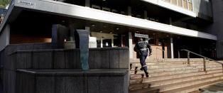 Politiet skal adlyde Riksadvokaten