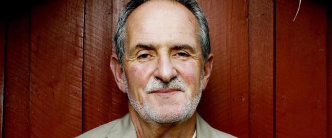 Jon Michelets store krigsseilerepos blir TV-serie