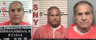 Vitne 48 �r etter: - Dette er ikke mannen som drepte Kennedy