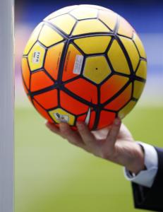 Bundesliga vil teste videod�mming
