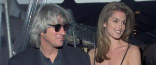 Crawford om ekteskapet til Richard Gere: - Vi var aldri venner