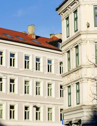 Skal kj�pe Oslo-boliger for 885 millioner