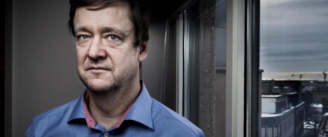 Elden og Advokatforeningen: - Regjeringas forslag vil bryte menneskerettighetene