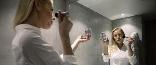 Forbrukerr�det sl�r alarm: - Forbudt stoff i vanlig kosmetikk