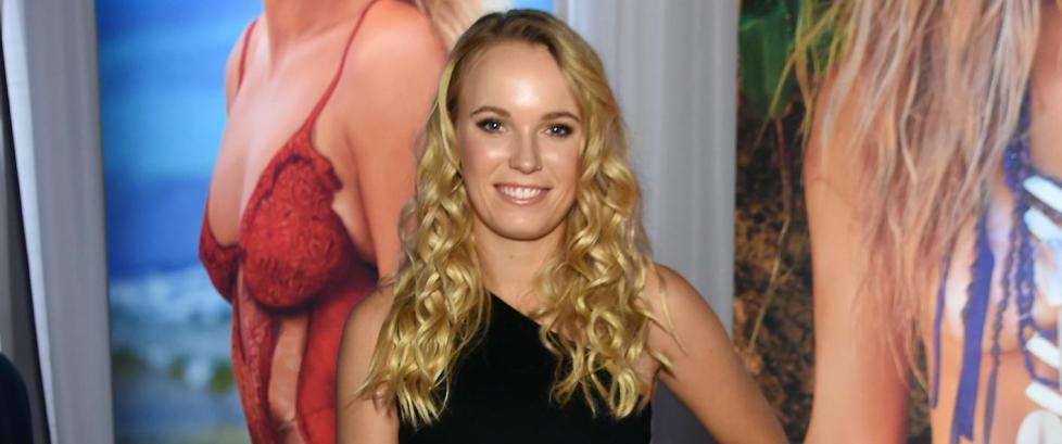 real escorts oslo norske kjendiser nakenbilder