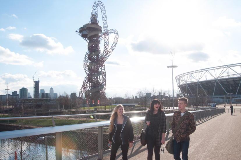 Planlegger du tur til london? her er 14 vårtips for hele familien ...