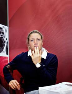 Zika-viruset f�r �Tutta� til � revurdere OL-deltakelse