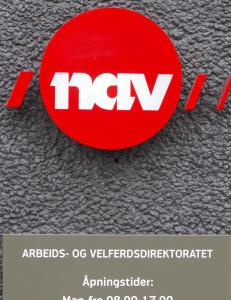 Halverer norsk barnetrygd til utlandet