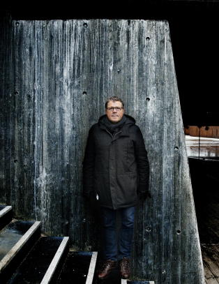 sex i drammen norske lesber