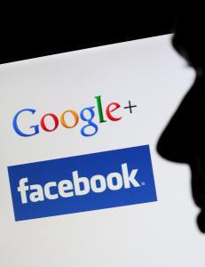 Forskere skeptiske til felles norsk konkurrent til Facebook og Google