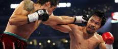 Pacquiao bokser gjerne i Rio-OL