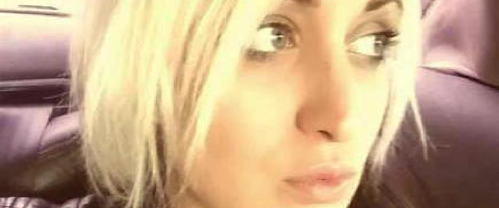 P� nettforum, to dager f�r Madelene (29) ble funnet: �Jobber han med betong?�