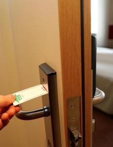 Denne hotelltabben kan koste deg dyrt