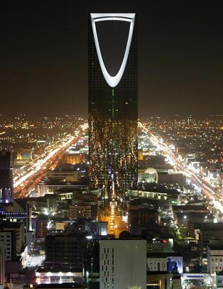 Europa-parlamentet vil ha v�penembargo mot Saudi Arabia