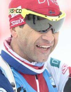 Ole Einar (42) tok sin VM-medalje nr. 41: - Helt utrolig. Det er ikke til � tro