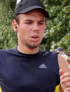 Fransk havarikommisjon om Germanwings-styrten: - Legene burde ha stoppet ham