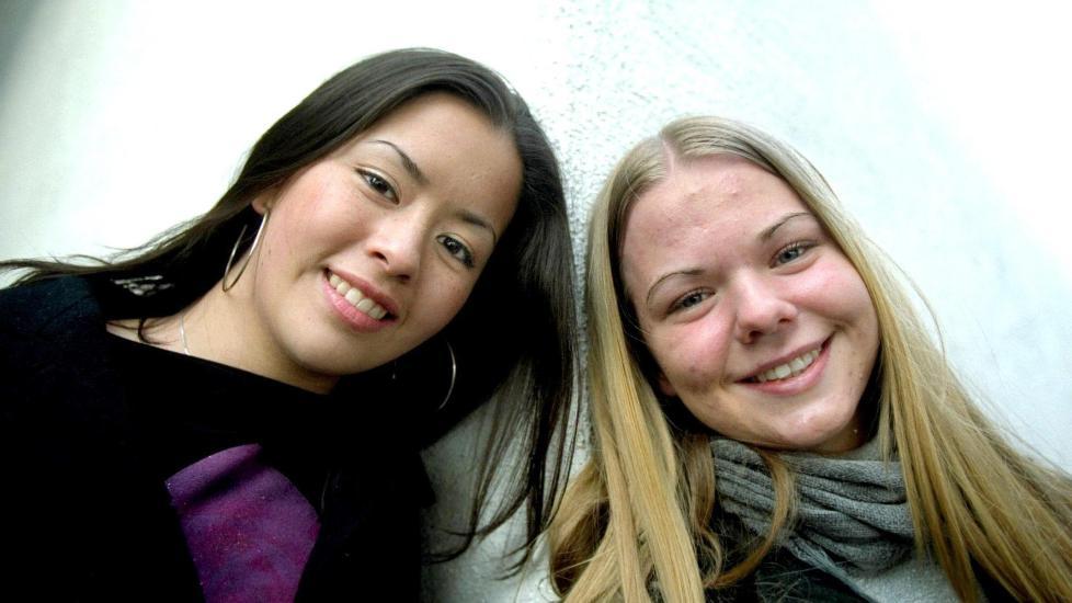 norske eskortejenter oslo jenter