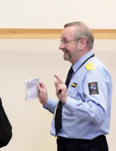 Breiviks advokat om Ila-direkt�rens hjertesukk: - Styrker ikke statens sak