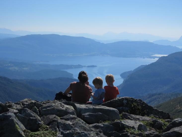escorte massasje oslo nakenbilder av norske jenter