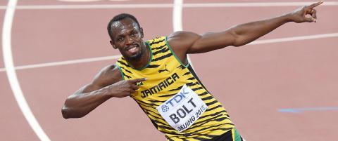 - Rio-OL blir helt klart mitt siste
