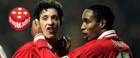 Anmeldelse: �Liverpool-kapteiner� er en reise i britisk fotballhistorie