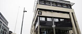 PST jobber intenst med � lete etter linker til Norge