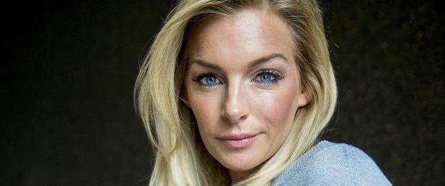 Kathrine Sørland rundstjålet som tenåring: - Mistet kontroll
