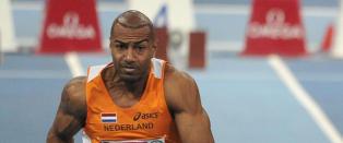 Europamester fra Nederland tatt i doping