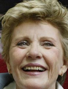 Oscar-vinner Patty Duke er d�d
