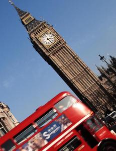 Så mye dyrere blir ferien din i USA, Storbritannia, Spania og Hellas