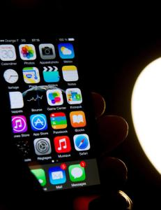 Slik blir du hekta på Apple-dingser