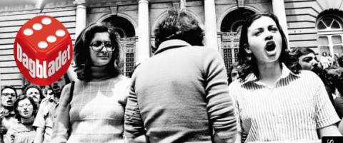 Anmeldelse: Elena Ferrantes knallsterke oppf�lging av Napoli-sagaen