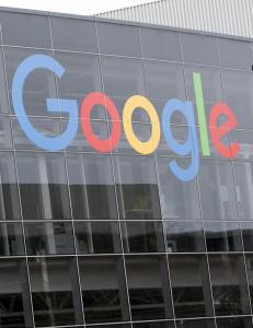Nettet raser mot Googles aprilspøk