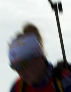 19 norske skiskyttere ble nektet innreise til Russland