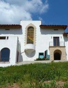 «Mordervillaen» har stått tom i 57 år - nå skal huset selges