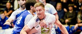 Norges håndballherrer slo Island for første gang siden 2008