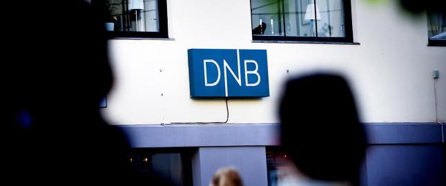 Signaturer knytter DNB-topper til skatteparadis