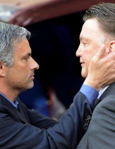 �Den ubehagelige sannheten er at United ikke er en attraktiv klubb for manager-eliten�