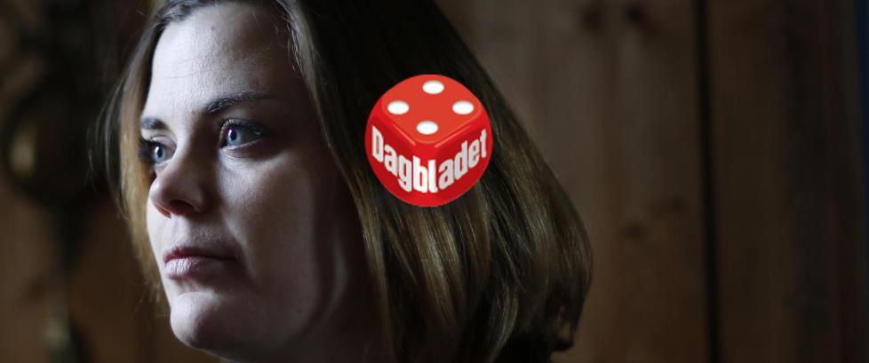 Ingen nye skandaler fra Ida Maria