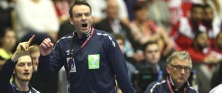 OL-dramaet: Norge har aldri vært bedre i håndball